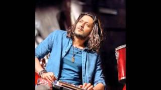 Banjo Hindi Film Teaser | Ritesh Deshmukh | Nargis Fakri | First Look | 2016