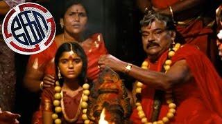Ko | Ko Tamil Full Movie Scenes | Jiiva captures the pictures of Kota Srinivasa Rao | Ko Best Scene