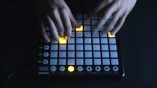 Digital Logo Intro Music Instrumental
