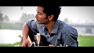 Blesslee - Tribute to Kalabhavan Mani