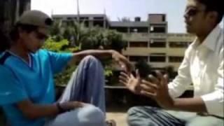 Bangla Natok-- 31st Part 2(Road 16)