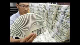 How Rich People Think - Secrets Of A Millionaire Mind