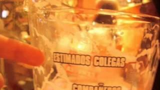 Nueva Cumbia Chilena Mix 01 - sEa_kO-