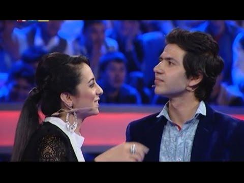 Xxx Mp4 Shoma Wa Million Eidi With Farzana Naz Shahzad Adeel شما و میلیون عیدی با شهزاد عدیل و فرزانه ناز 3gp Sex