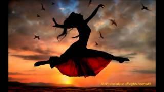 الشيخ محمد الطوخى - ماشى فى نور الله - جودة عالية - HD