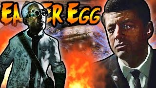 revelations easter egg five characters dead revelations radio explained black ops 3 zombies story