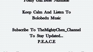 Poshy Gal: Bese Nkemele (Audio | Best Of Bolobedu Music)