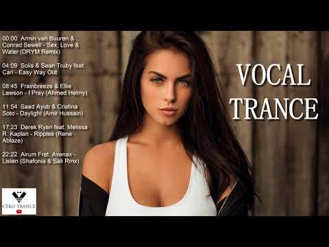 Xxx Mp4 VOCAL TRANCE 92 3gp Sex
