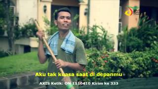 D'Bagindas   Suka Sama Kamu with Lyric   VC Trinity   YouTube