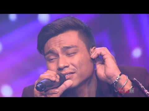 Xxx Mp4 Top 6 Phyo Myat Aung Latin Week After Performance 3gp Sex
