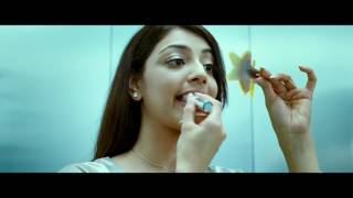 Aarya 2   Uppenantha Video ¦ Allu Arjun ¦ Devi Sri Prasad