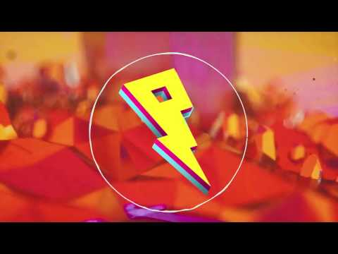 Download Marshmello - Ritual (feat. Wrabel) [Exclusive]