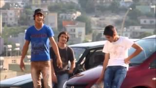 Sergen BirginaL Diss HayaL & SaNJaR & Baba Yasta [2014] (EFeCan Ve Yusuf Koç'a destek) Part 4
