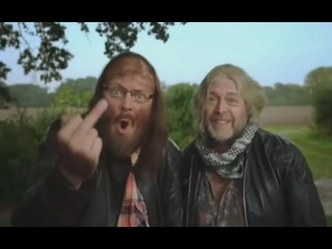 Xxx Mp4 Best Of The Keith Lemon Sketch Show The Hairy Lairy Bikers 3gp Sex