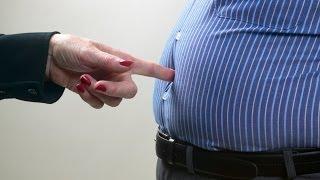 وصفة سريعة لحرق الدهون والتخلص من الوزن الزائد !!