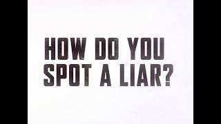 Berlin Station S2: How Do You Spot A Liar I EPIX