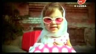 YouTube Cleopatra Stratan Ghita