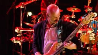 Peter Gabriel   Secret World Live 2012 Blu ray Bonus  Red Rain