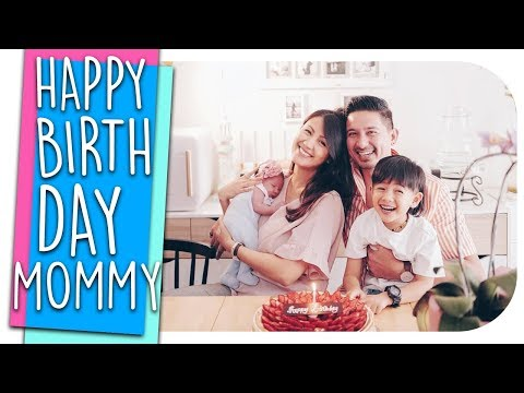 Xxx Mp4 Mommy 39 S Birthday At Home 3gp Sex