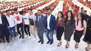 Live Tahani video iraq Dawata FIRAS &  HONALIN  #Binafsh_hall #Abdillah_harki