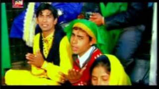 Hauza Fakeer [Watch Full HD Video]