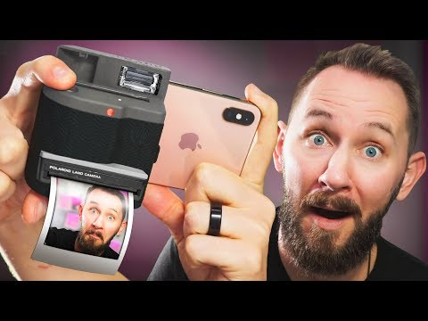 10 iPhone Accessories with Unexpected Features