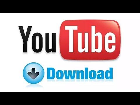 Xxx Mp4 Youtube Videos Downoad Using Vidmate App 3gp Sex