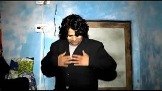 Nepali Hit Short Movie COTTAGE | छोटो चलचित्र कटेज | 2017 Hit Short Movie