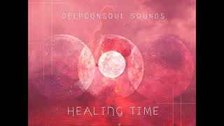Deepconsoul, Decency, Stay For The Longest Time (Original Mix)