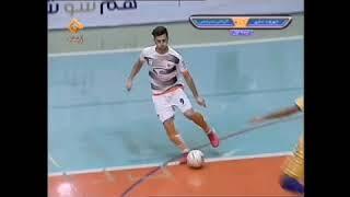 Mohammad reza kord. New video