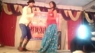Bhojpuri hot songs new 2017 HD Song Thuk laga ke dali bhitari le jai