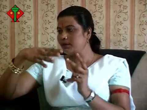 Xxx Mp4 Seema Parihar Former Bandit Daku Big Boss Fame Interview With Devang Bhatt 3gp Sex