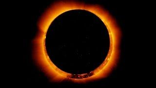 আজ সকালের সুর্য গ্রহণ | Solar eclipse 2016 | Solar eclipse 2016 March 9| Solar eclipse 2016