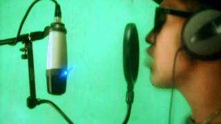 Toniko  - Mi sueño siguen en pie (Ks Records 2013)