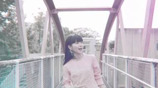 FLiP - 「GIRL」[Music Video] Radio Edit ver. (『GIRL』収録)
