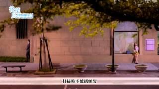 refresh man ep.10【後菜鳥的燦爛時代】第10集預告 勇往直前篇