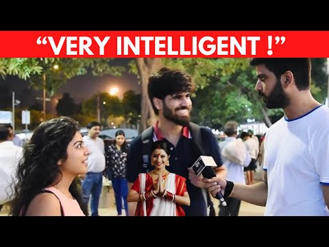 Xxx Mp4 What Delhi Thinks About Bengali Public Hai Ye Sab Janti Hai JM JEHERANIUM 3gp Sex
