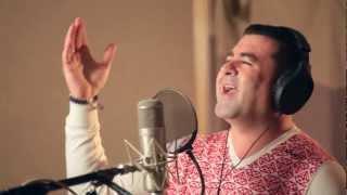 Tigran Asatryan - Armenian Wedding - NEW 2013 (Official Video)