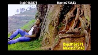 Yo Mann Rudo Rai Cha By Raju Priyar
