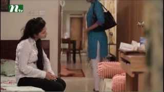 Family Pack l Agnila, Shahiduzzaman Selim, Mir Sabbir l Episode 86 l Drama & Telefilm