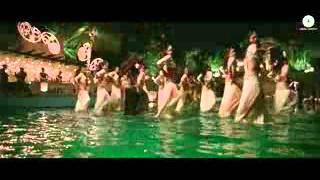 Aao Raja Full Video   Gabbar Is Back   Chitrangada Singh   Yo Yo Honey Singh & Neha Kakkar HD