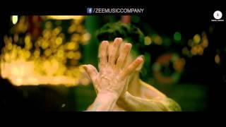 Chunar song 720p HD ABCD2