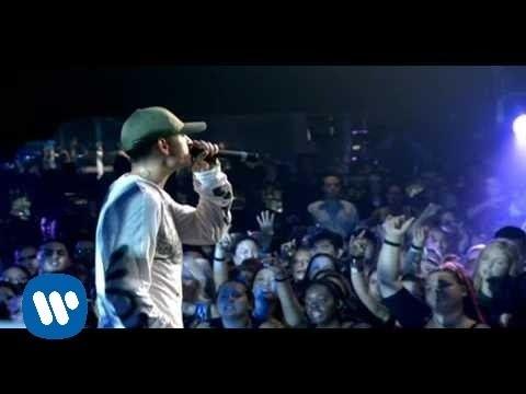 Numb Encore Live Linkin Park & Jay Z