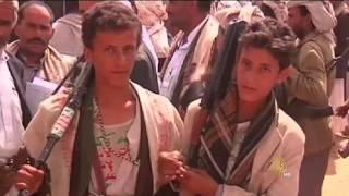 """""""من أقاصي اليمن"""".. تهجير يهود إلى إسرائيل"""