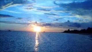Massari - Brand new day