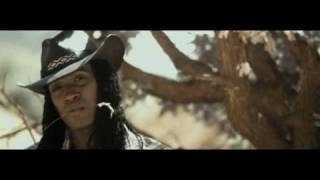 Laurent Wolf - Walk The Line (official videoclip)