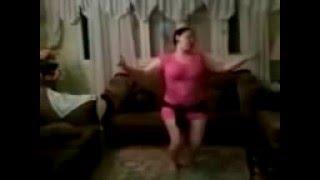 رقص ريهام 2016