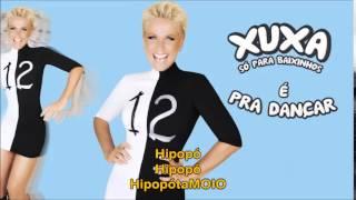 Xuxa - Hipopótamoio
