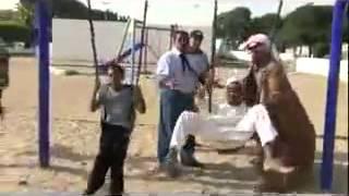 Download هاي keek - قحطاني معى ولده على مصري معا ولده ههههه 3Gp Mp4