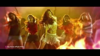 Rachana Maurya Song Promo | Mental | Srikanth | IndustryHit.com